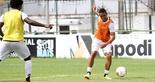 [21-03] Treino técnico + tático - 19  (Foto: Rafael Barros / cearasc.com)