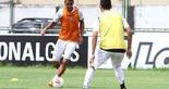 [21-03] Treino técnico + tático - 20  (Foto: Rafael Barros / cearasc.com)