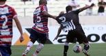 [17-03] Ceará 2 x 0 Fortaleza - 02 - 2