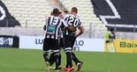[30-04-2017] Ferroviário 0 x 1 Ceará - Final (1º jogo) - 27  (Foto: Christian Alekson / CearáSC.com)