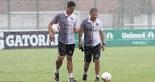 [21-03] Treino técnico + tático2 - 2  (Foto: Rafael Barros / cearasc.com)