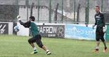 [21-03] Treino técnico + tático2 - 3  (Foto: Rafael Barros / cearasc.com)