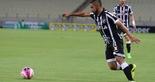 [10-02-2018] Ceara 2 x 1 Horizonte - 9 sdsdsdsd  (Foto: Lucas Moraes / CearaSC.com)