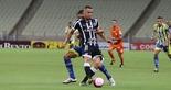 [10-02-2018] Ceara 2 x 1 Horizonte - 11 sdsdsdsd  (Foto: Lucas Moraes / CearaSC.com)