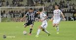[20-10-2017] Ceara 2 x 2 Figueirense - 62 sdsdsdsd  (Foto: Lucas Moraes / Cearasc.com)
