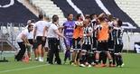[30-04-2017] Ferroviário 0 x 1 Ceará - Final (1º jogo) - 28  (Foto: Christian Alekson / CearáSC.com)