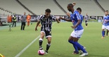 [13-03-2018] Ceará 3 x 3 Iguatu - 6 sdsdsdsd  (Foto: Mauro Jefferson / CearaSC.com)
