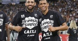 [08-04-2018] Fortaleza 1 x 2 Ceará - Comemoração - 52 sdsdsdsd  (Foto: Mauro Jefferson / CearaSC.com)