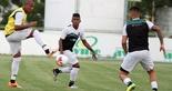 [09-06] Reapresentação + treino técnico - 23  (Foto: Rafael Barros / cearasc.com)
