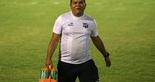 [06-09-2016] Treino Técnico - 24  (Foto: Christian Alekson / cearasc.com)