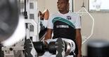[23-03] Reapresentação + treino técnico - 1  (Foto: Rafael Barros / cearasc.com)