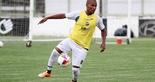 [09-06] Reapresentação + treino técnico - 24  (Foto: Rafael Barros / cearasc.com)