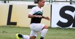 [09-06] Reapresentação + treino técnico - 25  (Foto: Rafael Barros / cearasc.com)