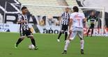 [30-04-2017] Ferroviário 0 x 1 Ceará - Final (1º jogo) - 30  (Foto: Christian Alekson / CearáSC.com)