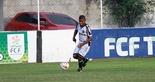 [28-04-2018] Sub-17 - Ceará 4 x 2 Fortaleza - 27  (Foto: Mauro Jefferson / CearaSC.com)