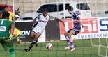 [28-04-2018] Sub-17 - Ceará 4 x 2 Fortaleza - 28  (Foto: Mauro Jefferson / CearaSC.com)
