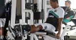 [23-03] Reapresentação + treino técnico - 3  (Foto: Rafael Barros / cearasc.com)