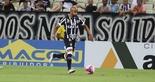 [13-03-2018] Ceará 3 x 3 Iguatu - 8  (Foto: Mauro Jefferson / CearaSC.com)