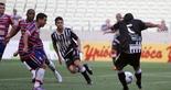 [17-03] Ceará 2 x 0 Fortaleza - 02 - 4