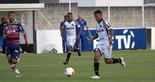[28-04-2018] Sub-17 - Ceará 4 x 2 Fortaleza - 29  (Foto: Mauro Jefferson / CearaSC.com)