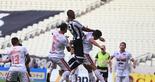 [30-04-2017] Ferroviário 0 x 1 Ceará - Final (1º jogo) - 32  (Foto: Christian Alekson / CearáSC.com)
