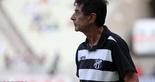 [17-03] Ceará 2 x 0 Fortaleza - 02 - 5