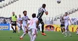 [30-04-2017] Ferroviário 0 x 1 Ceará - Final (1º jogo) - 33  (Foto: Christian Alekson / CearáSC.com)