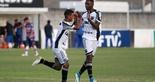 [28-04-2018] Sub-17 - Ceará 4 x 2 Fortaleza - 30  (Foto: Mauro Jefferson / CearaSC.com)