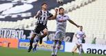 [30-04-2017] Ferroviário 0 x 1 Ceará - Final (1º jogo) - 34  (Foto: Christian Alekson / CearáSC.com)