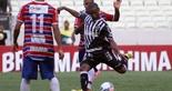 [17-03] Ceará 2 x 0 Fortaleza - 02 - 6