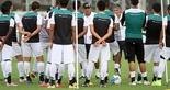 [23-03] Reapresentação + treino técnico - 7  (Foto: Rafael Barros / cearasc.com)