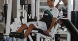 [23-03] Reapresentação + treino técnico - 8  (Foto: Rafael Barros / cearasc.com)
