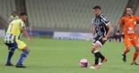 [10-02-2018] Ceara 2 x 1 Horizonte - 16  (Foto: Lucas Moraes / CearaSC.com)