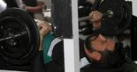 [23-03] Reapresentação + treino técnico - 10  (Foto: Rafael Barros / cearasc.com)