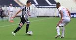 [30-04-2017] Ferroviário 0 x 1 Ceará - Final (1º jogo) - 36  (Foto: Christian Alekson / CearáSC.com)