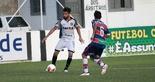 [28-04-2018] Sub-17 - Ceará 4 x 2 Fortaleza - 31  (Foto: Mauro Jefferson / CearaSC.com)