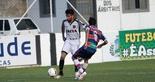 [28-04-2018] Sub-17 - Ceará 4 x 2 Fortaleza - 32  (Foto: Mauro Jefferson / CearaSC.com)
