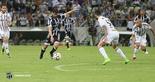 [20-10-2017] Ceara 2 x 2 Figueirense - 66 sdsdsdsd  (Foto: Lucas Moraes / Cearasc.com)