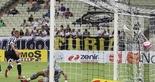 [13-03-2018] Ceará 3 x 3 Iguatu - 12  (Foto: Mauro Jefferson / CearaSC.com)