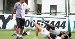 [23-03] Reapresentação + treino técnico - 11  (Foto: Rafael Barros / cearasc.com)