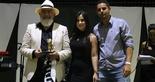 [29-06-2018] Troféu Vovô de Ouro - 31  (Foto: Bruno Aragão / CearaSC.com)