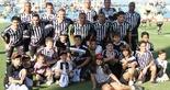 [12-05] Ceará 3 x 1 Fortaleza2 - 5