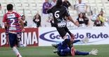 [17-03] Ceará 2 x 0 Fortaleza - 02 - 7