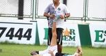 [23-03] Reapresentação + treino técnico - 12  (Foto: Rafael Barros / cearasc.com)