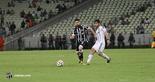 [20-10-2017] Ceara 2 x 2 Figueirense - 67 sdsdsdsd  (Foto: Lucas Moraes / Cearasc.com)