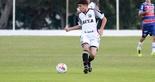 [28-04-2018] Sub-17 - Ceará 4 x 2 Fortaleza - 33  (Foto: Mauro Jefferson / CearaSC.com)