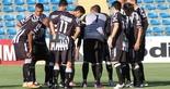 [12-05] Ceará 3 x 1 Fortaleza2 - 6