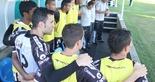 [12-05] Ceará 3 x 1 Fortaleza2 - 7