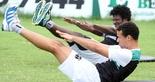[23-03] Reapresentação + treino técnico - 14  (Foto: Rafael Barros / cearasc.com)
