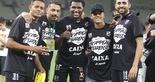 [08-04-2018] Fortaleza 1 x 2 Ceará - Comemoração - 55 sdsdsdsd  (Foto: Mauro Jefferson / CearaSC.com)